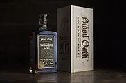 Blood oath bourbon