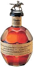 blanton whiskey