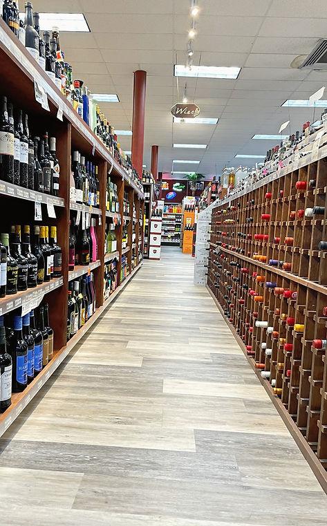 reisterstown_wine_and_spirits_center_edi