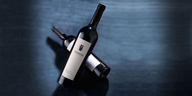 northstar wine