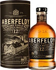 aberfeldy-12-year-single-malt-scotch