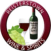 reisterstown wine and spririt