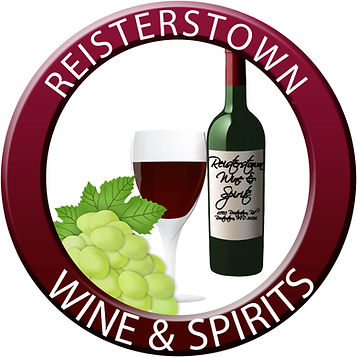 reisterstown wine and spririt