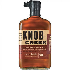 knob-creek-bourbon-.jpg