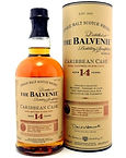balvenie 14 years-old-peated-cask Maryland