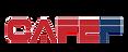 cafef-logo.png
