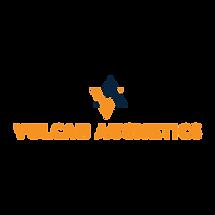 vulcan_new_logo.png