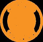 orange iso.png
