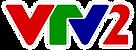 1200px-VTV2_logo_2013_final.svg.png