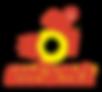 enablecode-vulcan-image.png