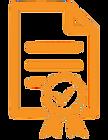 orange certified.png