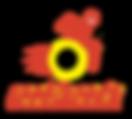 enablecode logo