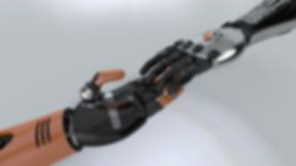 vulcan-tayrobot-prosthetics.jpg