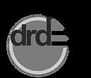 drd logo