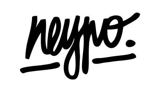 logo_neypo.jpg