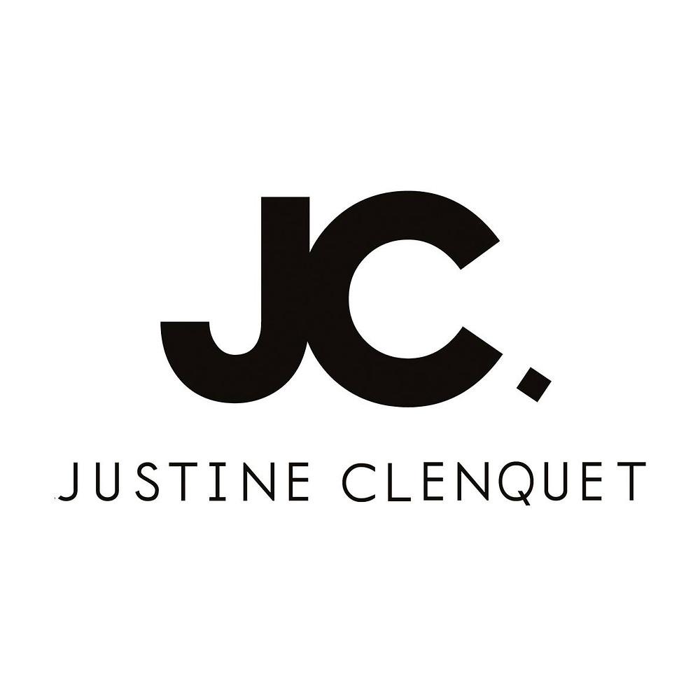 logo-justine-clenquet.jpg