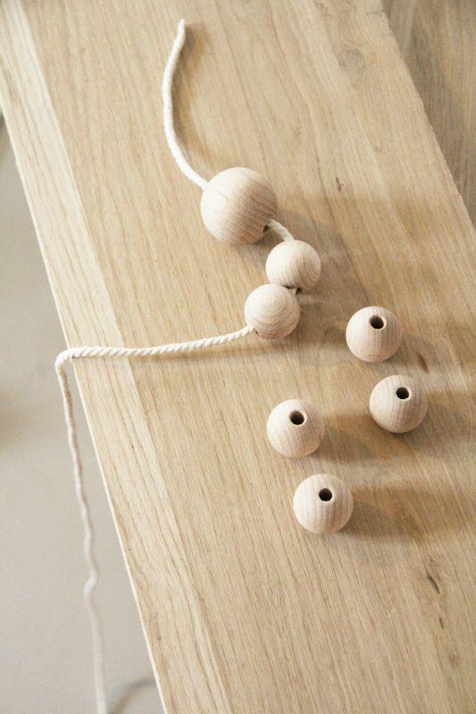perles bois.jpg