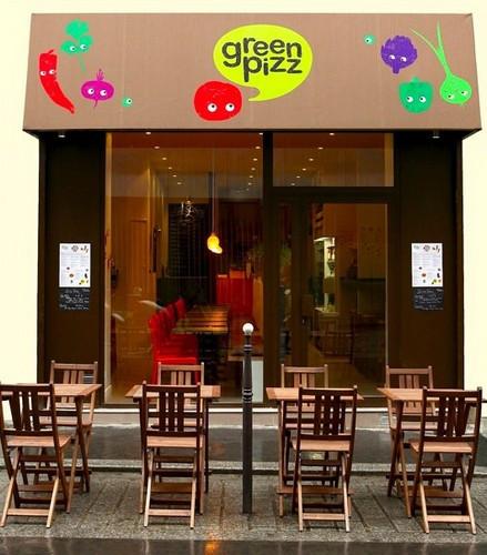 green-pizz-3.jpg
