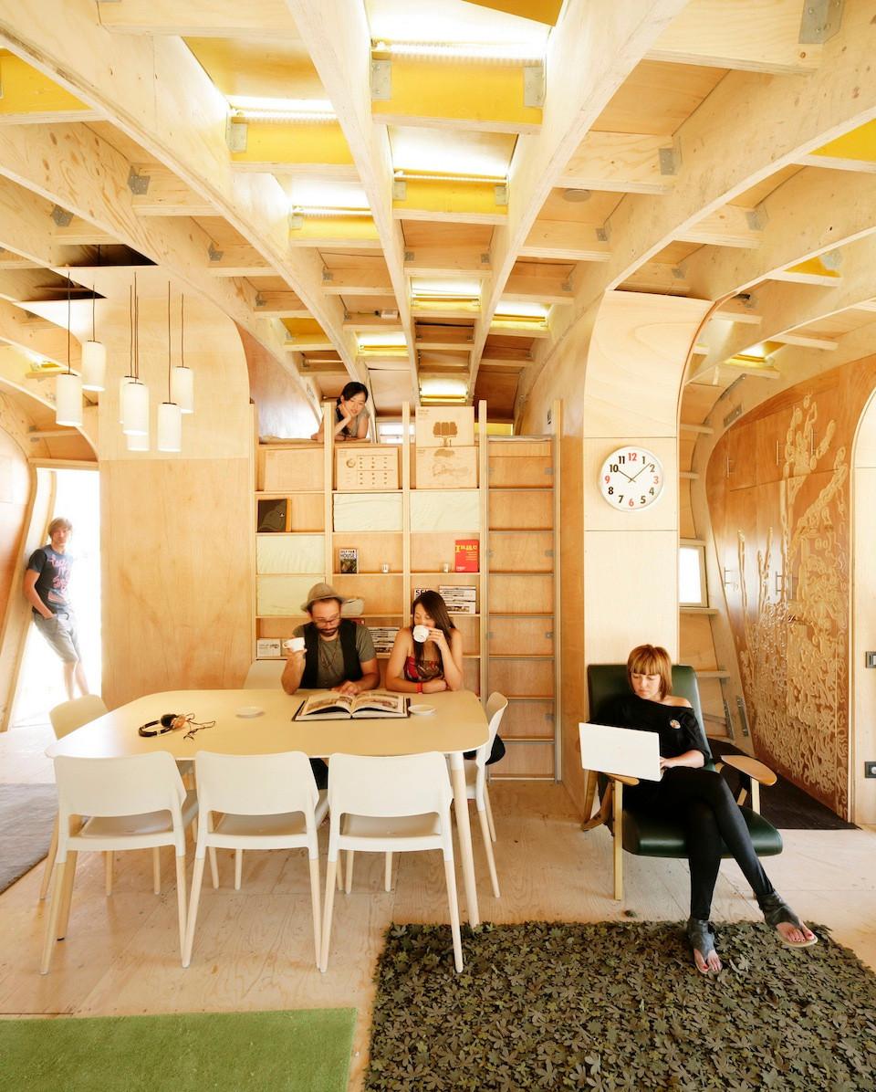 FAB HOUSE1.jpg