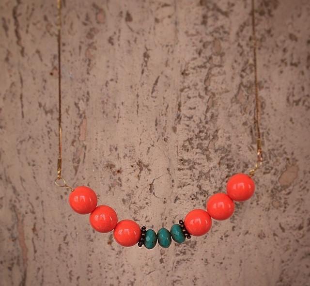 By Nomad // Ligne de bijoux artisanaux et originaux au rythme du son, des saisons et des idées. Création de pièces sur mesure.