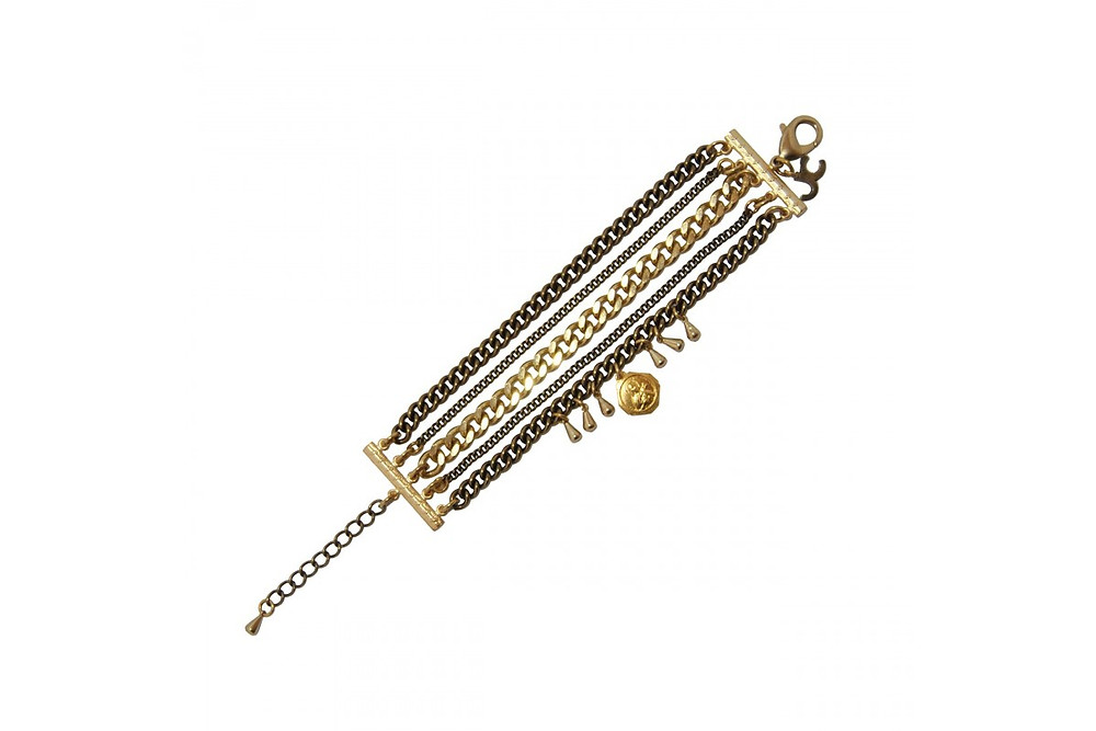 bracelet-justine-clenquet.jpg