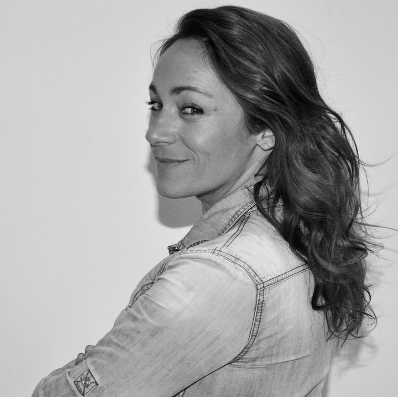 Virginie Lepron.jpg