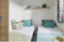chambre lagon.png