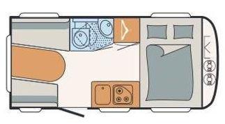caravane 6 personnes.jpg