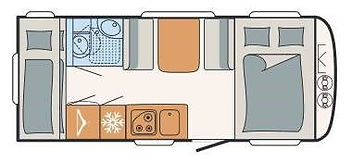 caravane 3 personnes.jpg
