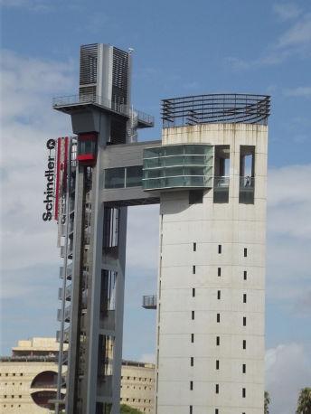 Schindler Tower Seville.jpg