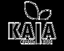Logo%2520KAIA%25201_edited_edited.png