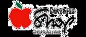 logo-dutyfree.png