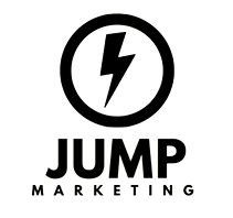 JUMP%20-%20Logo%20Final_edited.png
