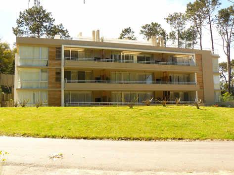 Edificio Nativo - Punta del Este