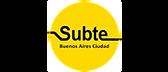 logo-subte.png