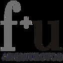 Logo%20FU_edited.png