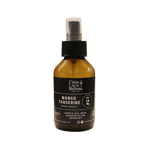 Room Spray 120 ml