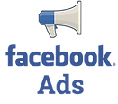 Logo Facebook Ads.png