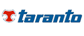logo_taranto.png