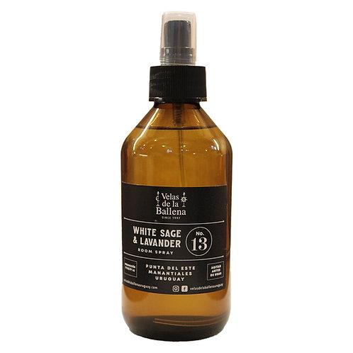 Room Spray 250 ml