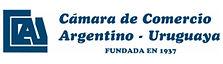 CCAU_logo.jpg