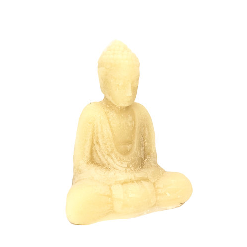 Buda Indu Meditando Chico