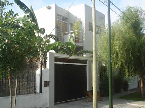 Bajo San Isidro - BsAs
