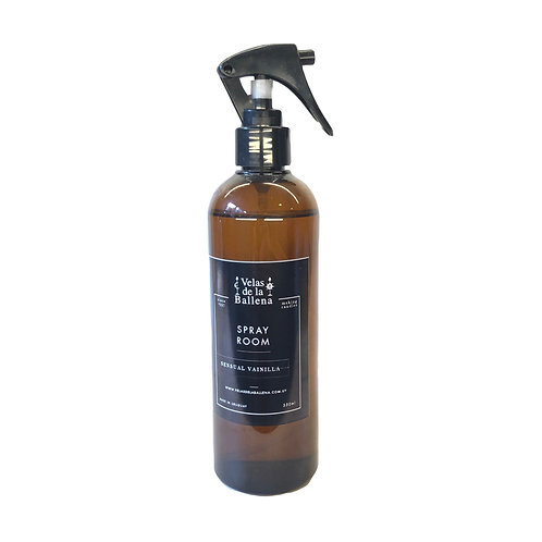 Room Spray 350 ml