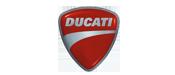 logo-ducati.png