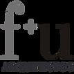 Logo FU.png