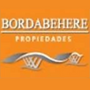 Bordabehere - Favicon.png