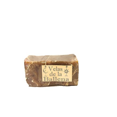 Jabón de Glicerina Grande