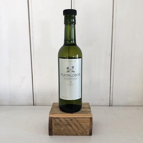 Aceite de Oliva Grande