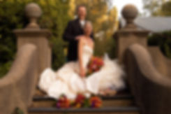 Quality professional Wedding Photographer in Canberra